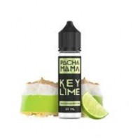 Charlie's Chalk Dust PACHA MAMA Key Lime Pie Shot 20 ML