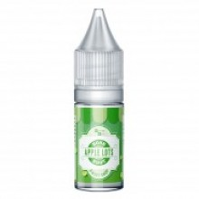 AROMA CONCENTRATO APPLE LOTS - FLAVOUR BOSS - 10 ML