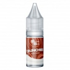 AROMA CONCENTRATO CRUNCHIES - FLAVOUR BOSS - 10 ML