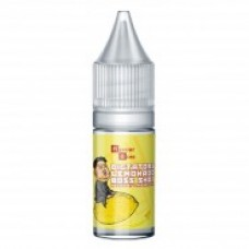 AROMA CONCENTRATO DICTATORS LEMONADE - FLAVOUR BOSS - 10 ML