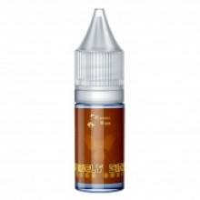 AROMA CONCENTRATO EARLY BIRD - FLAVOUR BOSS - 10 ML