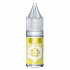AROMA CONCENTRATO LEMON LOTS - FLAVOUR BOSS - 10 ML