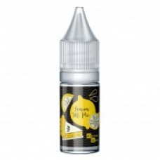 AROMA CONCENTRATO LEMON PIE - FLAVOUR BOSS - 10 ML