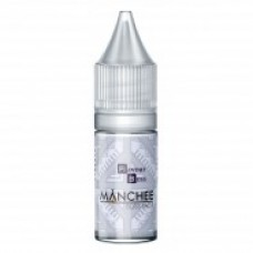 AROMA CONCENTRATO MANCHEE - FLAVOUR BOSS - 10 ML