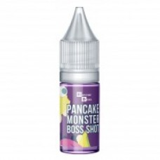AROMA CONCENTRATO PANCAKE MONSTER - FLAVOUR BOSS - 10 ML