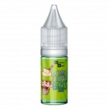 AROMA CONCENTRATO THE MUFFIN - FLAVOUR BOSS - 10 ML