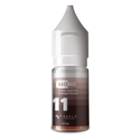AROMA CONCENTRATO - 11 CAFFE' - MONO - VAPLO - 10 ML