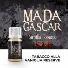 Superflavor MADAGASCAR RESERVEaroma concentrato 10ml