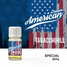 Superflavor AMERICAN DREAM aroma concentrato 10ml