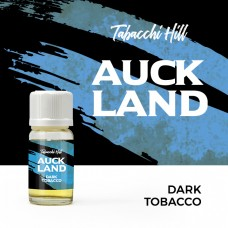 Superflavor AUCKLAND aroma concentrato 10ml