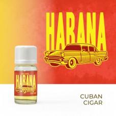Superflavor HABANA aroma concentrato 10ml