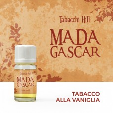 Superflavor MADAGASCAR aroma concentrato 10ml