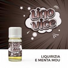 Superflavor LIQOVICE aroma concentrato 10ml