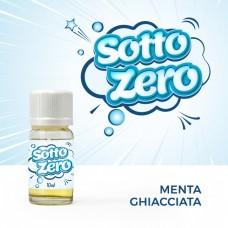 Superflavor SOTTOZERO aroma concentrato 10ml