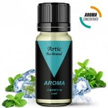 AROMA CONCENTRATO SUPREM-E - ARTIC RE-BRAND - 10 ML