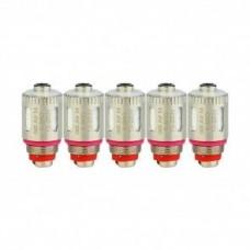 COIL Eleaf GS Air M  0,35 ohm conf. 5 pz.
