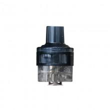 Ijust AIO pod ( coil GT-M) 2ml Gunmetal