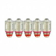 COIL Eleaf GS Air M  0,6  ohm conf. 5 pz.