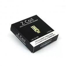 Resistenze Zenith Pro R 1,0Ω (5pcs) - Innokin