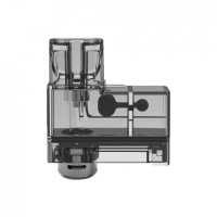 Artery - PAL II Replacement Pod Cartridge 3ml
