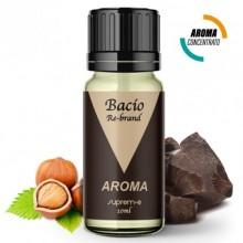 AROMA CONCENTRATO SUPREM-E BACIO RE-BRAND - 10 ML
