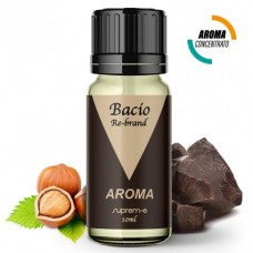 AROMA CONCENTRATO SUPREM-E BACIO RE-BRAND - 10 ML
