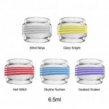 Eleaf - ELLO Pop Glass Tube 6.5ml- 1pc