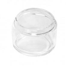 Smok Glass Tube Bulb Pyrex #7