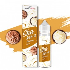 Shaker-A Aroma Scomposto 20ml Delicious