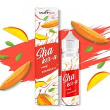 Shaker-A Aroma Scomposto 20ml MMT (Melon-Mango-Tea)