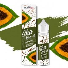 Shaker-A Aroma Scomposto 20ml Premium