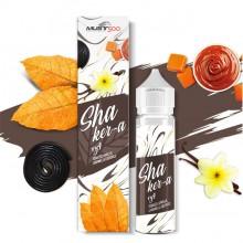 Shaker-A Aroma Scomposto 20ml RY4