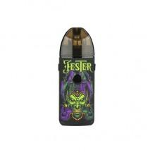 Kit Pod Jester 2ml 1000mAh - Vapefly (Jester)