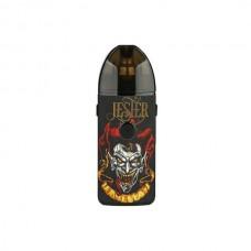Kit Pod Jester 2ml 1000mAh - Vapefly (Joker)
