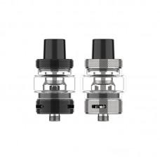 Atomizzatore GTX 22 3.5ml - Vaporesso