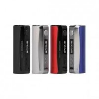 Box GTX One 40W 2000mAh - Vaporesso