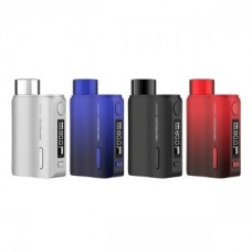 Box Swag II 3,5ml 80W - Vaporesso
