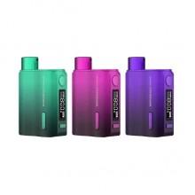 Box Swag II New Color 3,5ml 80W  - Vaporesso