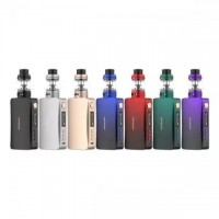 Kit GEN  8ml 220W - Vaporesso