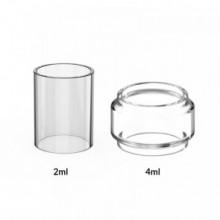 Vaptio - Cosmo Glass Tube 2/4ml