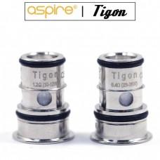 Aspire Resistenza Tigon (0.4-0,7 OHM)