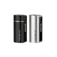 Innokin Coolfire Z50 Solo Batteria