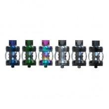 Artomizzatore Odan Mini 25 5,5ml 25mm - Aspire - Couleur : Black