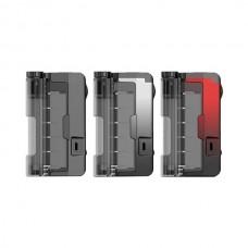 Box Topside Lite 90W - Dovpo