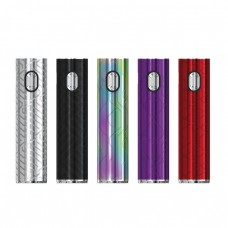 Eleaf Kit Batteria iJust 3 Pro