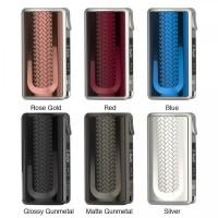 Full Kit iStick S80 batteria