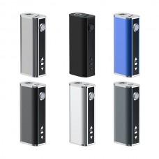 Batterie Eleaf iStick TC 40W
