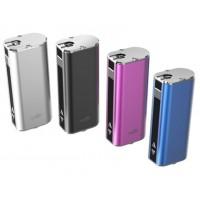 Batterie Eleaf iStick 20W VV/VW 2200mAh