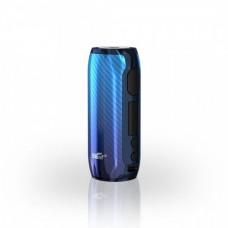 Eleaf iiStick Rim C Mod (carbon blue)