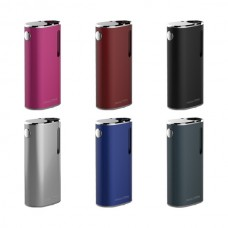 Eleaf iStick Basic Battery 2300mAh
